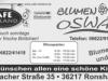 Wieland-Oswald