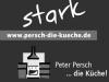 Persch_Kueche