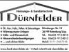 duernfelder