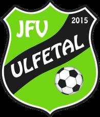 Logo_JFV-Ulfetal