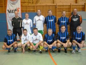2013_VDES Fulda 02