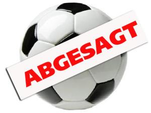 3242796_1_logo-fussball-abgesagt