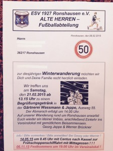 Wi.-Wanderung A.H.